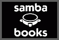 Samba Books's Company logo