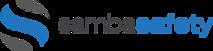 SambaSafety's Company logo