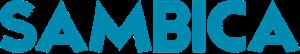 SAMBICA's Company logo