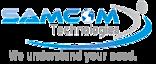 Samcom Technologies's Company logo