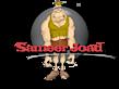 Sameerjoad's Company logo