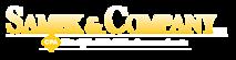 Samek & Company's Company logo
