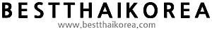 Samhomusic & Samhoetm's Company logo