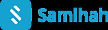 Samihah Azim's Company logo