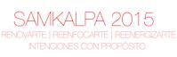Samkalpa's Company logo