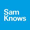 SamKnows's Company logo