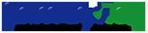 Samlino.dk's Company logo