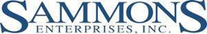 Sammons Enterprises, Inc.'s Company logo