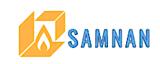 samnantools's Company logo