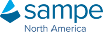 Sampe's Company logo