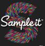 Sampleit's Company logo