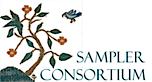 Sampler Consortium's Company logo