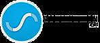 Samplestation's Company logo