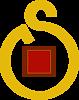 Samruddhi Square Group's Company logo