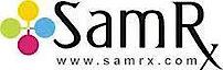 SamRx's Company logo
