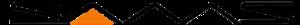 Sharkmitigation's Company logo