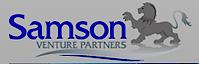 Samson Venture's Company logo