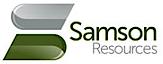 Samson Resources Corporation's Company logo