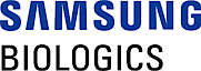 Samsung Biologics's Company logo