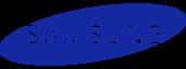 Samsung Server's Company logo