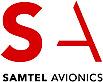 Samtel Avionics's Company logo