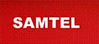 Samtel's Company logo
