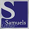 The Samuels Group, Inc.'s Company logo