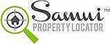 Samui Property Locator's Company logo