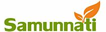 Samunnati Financial Intermediation & Services Pvt Ltd's Company logo