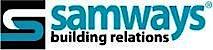 Samways Building And Construction's Company logo