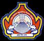 Samyaksankalpa College of Architecture's Company logo