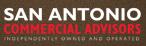 San Antonio Commercial Advisors's Company logo