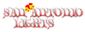 Lights San Antonio's Competitor - San Antonio Lights logo