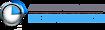 Mmg Computers's Competitor - San Antonio Tx Water Damage logo