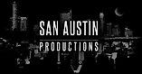 Sanaustinproductions's Company logo