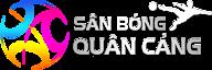 San Bong Quan Cang's Company logo