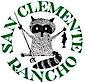 San Clemente Rancho's Company logo