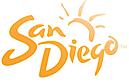 San Diego 's Company logo