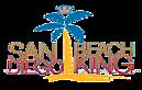 Missionbeachandbay's Company logo