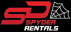 San Diego Can-am Spyder Rental's Company logo