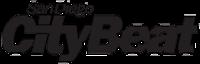 San Diego Citybeat's Company logo