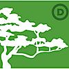 San Diego County Democrats For Environmental Action's Company logo