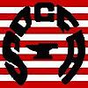San Diego County Farriers Association's Company logo