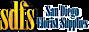 Taura Natural Ingredients's Competitor - San Diego Florist Supply logo