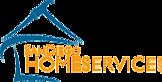 Hubsd's Company logo