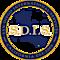 Choice Lending's Competitor - San Diego International Services logo