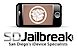Citicomm Wireless's Competitor - San Diego Jailbreak logo