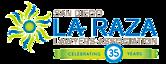 San Diego La Raza Lawyers Association's Company logo