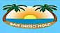 Exactaplastics's Competitor - San Diego Mold logo