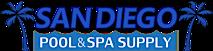 San Diego Pool & Spa's Company logo